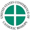 Statement of U.S. Bishop Chairmen on Federal Executions Scheduled This Week